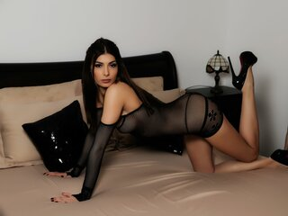 00LoveToPlay camshow live private