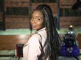 AdaniaAllen pics webcam jasminlive