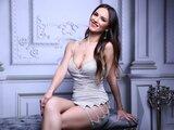 AileenJackson naked jasmine online