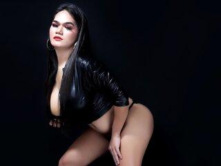AlexaMarquez camshow jasmin livesex