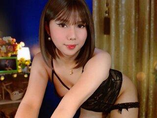 AlexandraLauv livejasmin.com ass toy