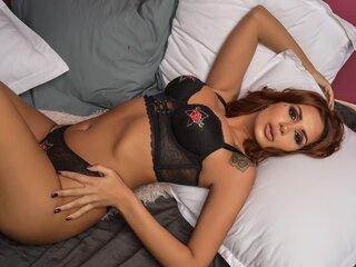 AlexisHaze jasmine cam videos