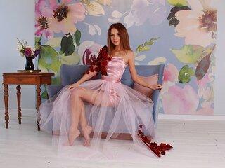 AliceLanaArt adult jasmine camshow