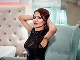 AliceLunna online livejasmin video