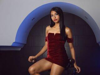 AliceMori real livejasmin.com livesex