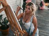 AliceTucker recorded naked free