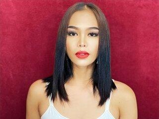 AmandaVersace porn jasmine videos