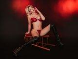 AmyHennesy jasmin hd nude