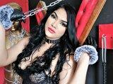 AnastasiaBlode jasminlive live porn