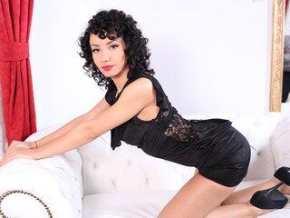 AnastasyaGlamour porn jasmine pics