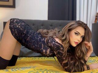 AndreaMarquez livejasmine sex shows