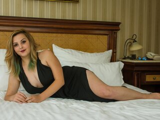 Anesy camshow cam hd
