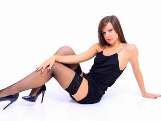 AngelaBell anal photos sex