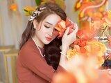 AngelaKwon jasminlive livejasmin.com camshow