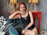 AngelaMendezy private jasmine show
