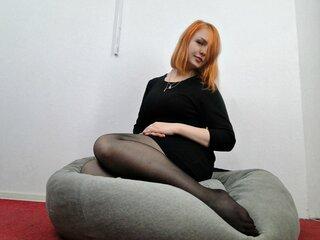 AnjelaSWIFT online show hd