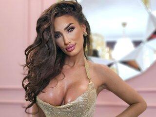 AnnaKarev show photos livejasmine