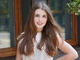 AnnaPie livejasmin.com online pics