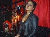 AnnieMuller livejasmin.com sex show