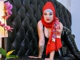 ArabianEliana xxx naked cam