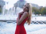 AriannaAbbott private livejasmin.com nude