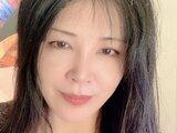 ArnaSunny anal jasmin webcam