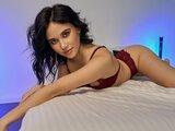 AshleyHughes nude naked live