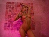 AshleyPayton naked jasmine show