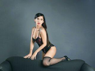 AvahFox jasmin webcam adult