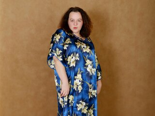 AytanaArlene hd livejasmin.com naked