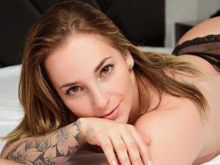 BarbieRobertz naked show porn