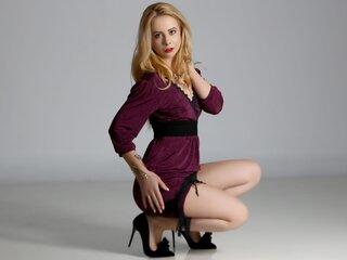 BeautyAmaris videos sex jasmin
