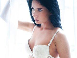 BeautyRoxania jasminlive livejasmin video