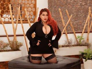 BettyStoneby livejasmine show nude
