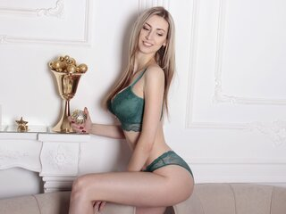 BlondieChic pussy livejasmin naked
