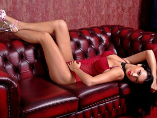 BrielleHot private shows online
