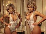 BrittanyAarons jasmine nude livejasmin.com