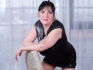 CarlaMilles anal naked livejasmin