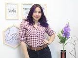 CharlotteBianchi livejasmin.com shows webcam