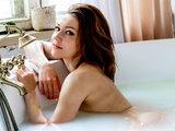 ChelseaDixon xxx livejasmin naked