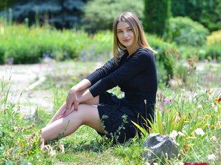 ChloePure livejasmin.com jasmine jasmine