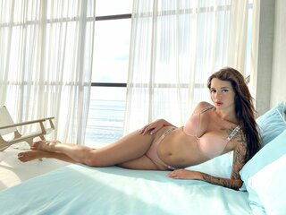 CindyCollinss nude toy real