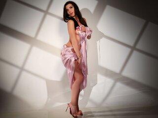ConfidentMarsha video naked shows