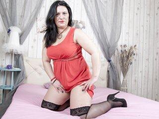 conswelo fuck nude jasmin