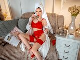 CrissMalory jasmine video photos