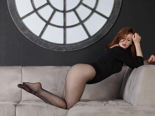 CuteUsamaForU shows sex ass
