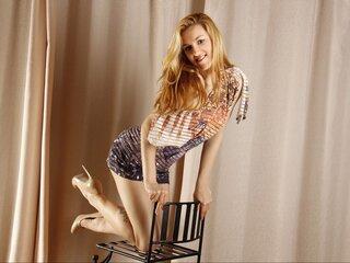 CutiexAmber show jasmine livejasmin.com