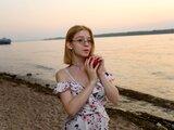 DaisyNelson anal jasmin photos