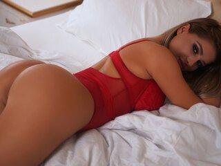 DanaKitten hd sex fuck