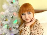 DecemberSun livejasmin livejasmin.com online